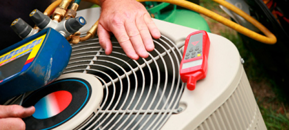 Specializing in the design, installation, & repair of high quality plumbing, heating, & air conditioning systems.